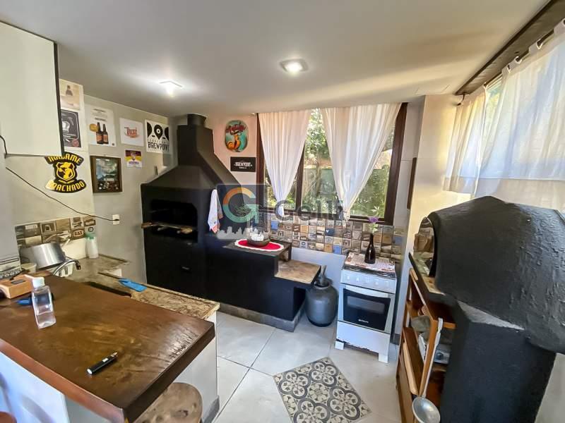 Casa para Alugar  à venda em Retiro, Petrópolis - RJ - Foto 18
