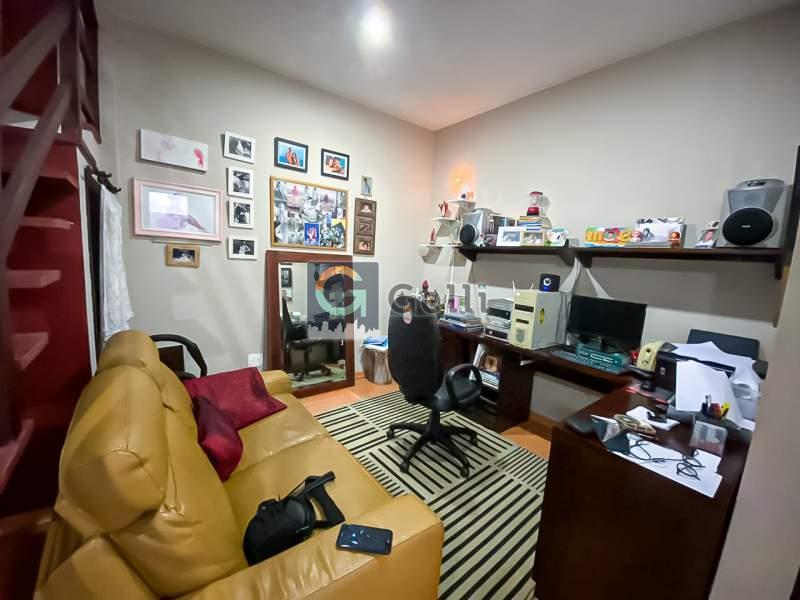 Casa para Alugar  à venda em Retiro, Petrópolis - RJ - Foto 11