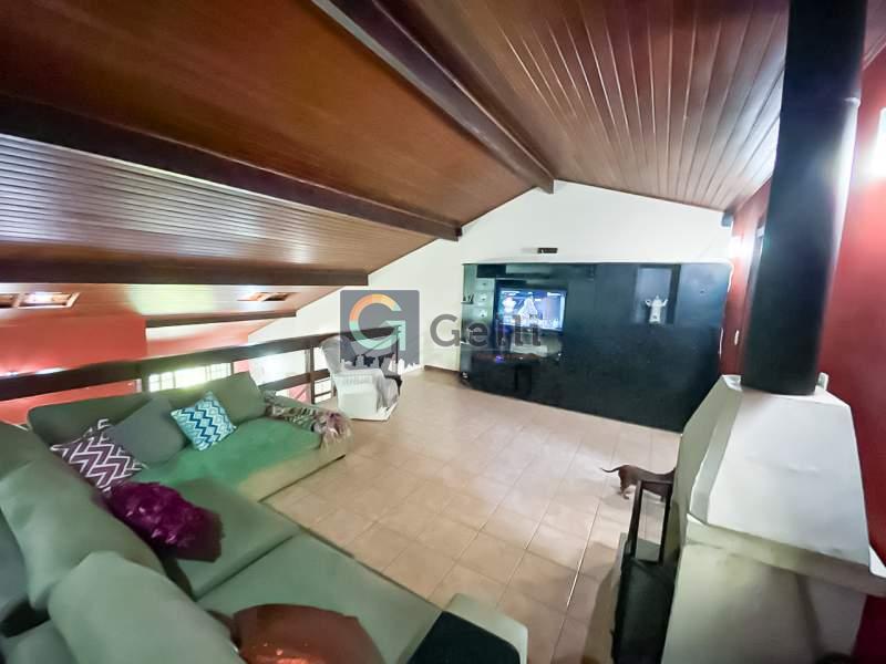 Casa para Alugar  à venda em Retiro, Petrópolis - RJ - Foto 2