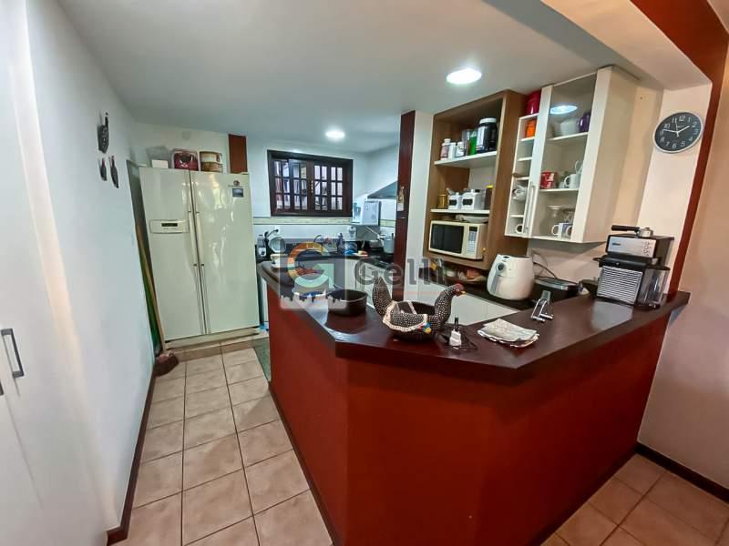Casa para Alugar  à venda em Retiro, Petrópolis - RJ - Foto 14