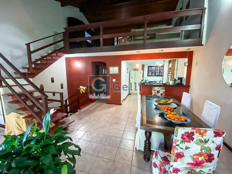 Casa para Alugar  à venda em Retiro, Petrópolis - RJ - Foto 17