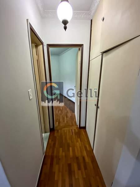 Apartamento para Alugar em Centro, Petrópolis - RJ - Foto 18