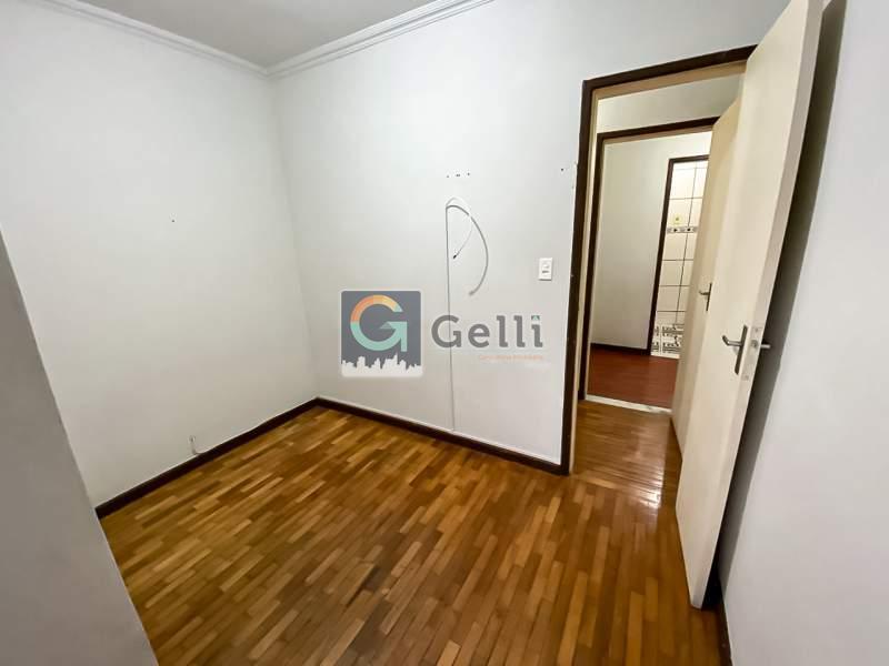 Apartamento para Alugar em Centro, Petrópolis - RJ - Foto 16