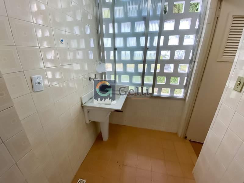 Apartamento para Alugar em Bingen, Petrópolis - RJ - Foto 12