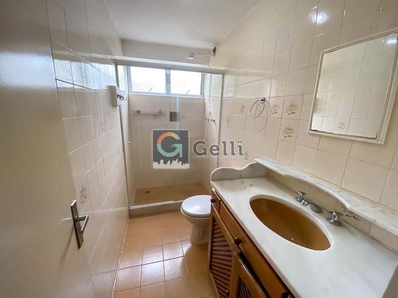Apartamento para Alugar em Bingen, Petrópolis - RJ - Foto 6