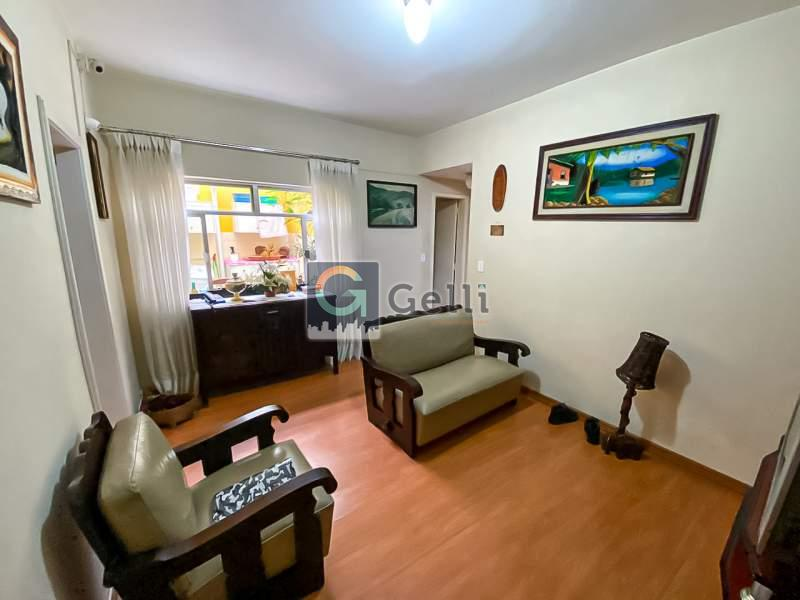 Apartamento à venda em Retiro, Petrópolis - RJ - Foto 2