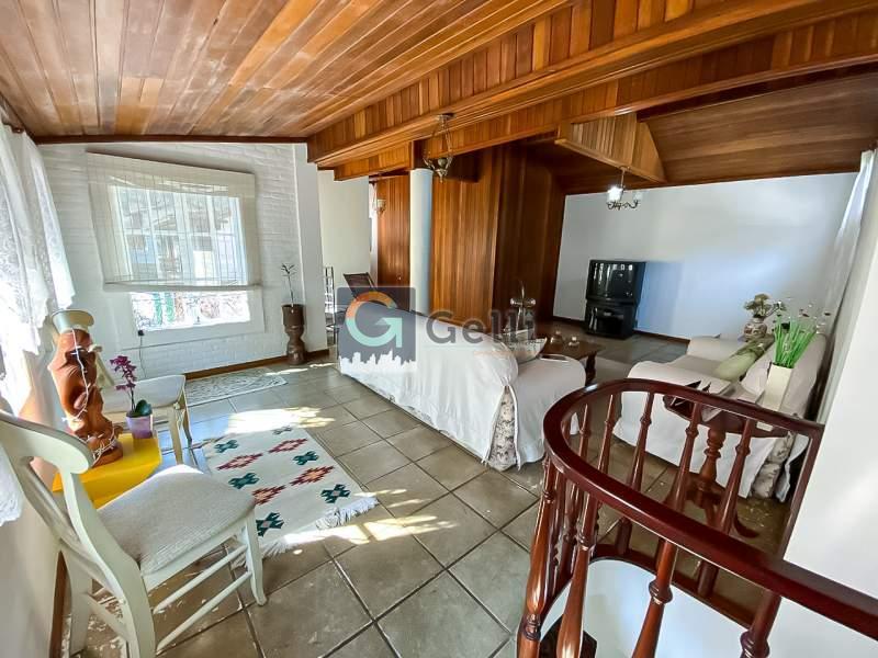 Casa à venda em Mosela, Petrópolis - RJ - Foto 15