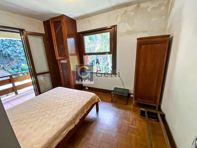 Casa à venda em Bingen, Petrópolis - RJ - Foto 13
