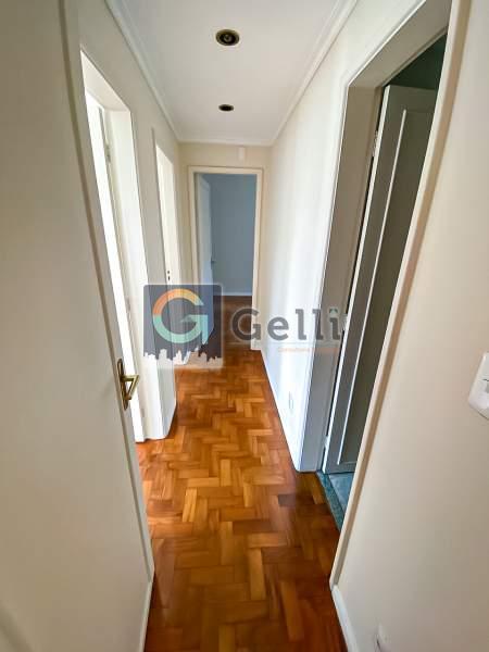 Apartamento à venda em Centro, Petrópolis - RJ - Foto 17