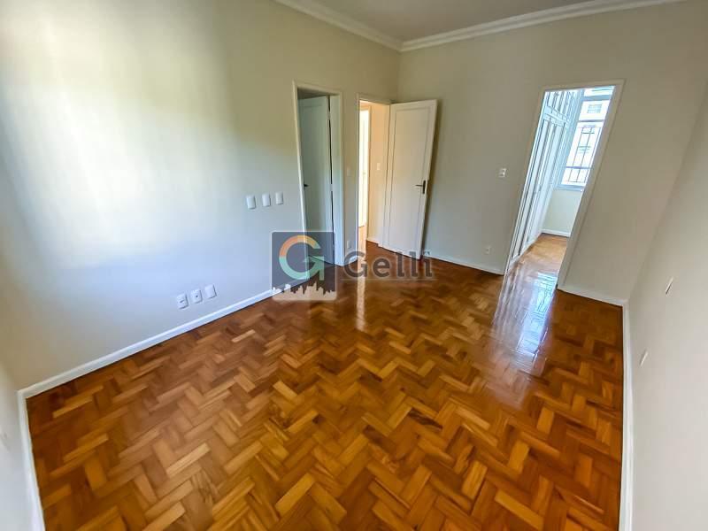Apartamento à venda em Centro, Petrópolis - RJ - Foto 11
