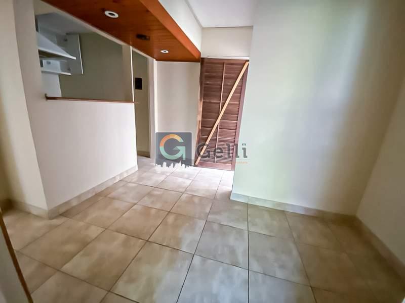 Apartamento à venda em Saldanha Marinho, Petrópolis - RJ - Foto 12