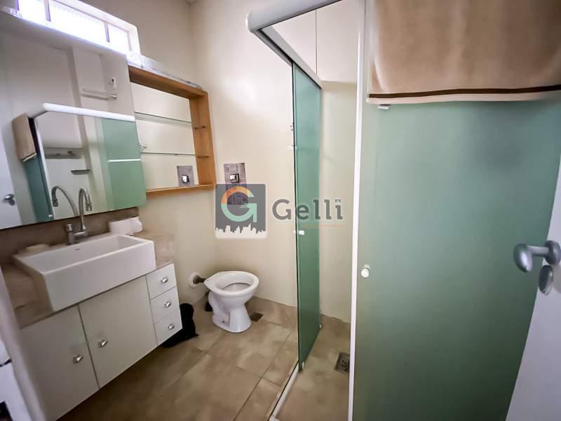 Apartamento à venda em Saldanha Marinho, Petrópolis - RJ - Foto 6