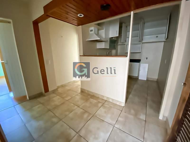 Apartamento à venda em Saldanha Marinho, Petrópolis - RJ - Foto 13