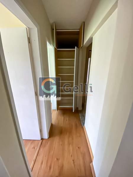 Apartamento à venda em Saldanha Marinho, Petrópolis - RJ - Foto 3