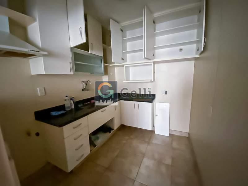 Apartamento à venda em Saldanha Marinho, Petrópolis - RJ - Foto 10
