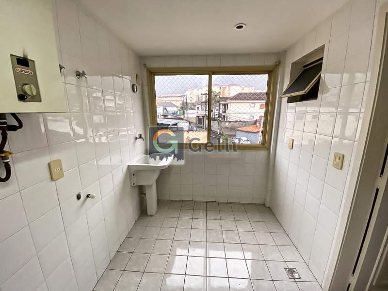 Apartamento para Alugar em Mosela, Petrópolis - RJ - Foto 12