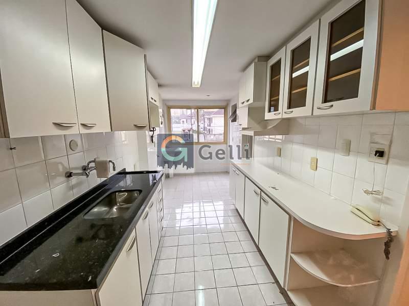 Apartamento para Alugar em Mosela, Petrópolis - RJ - Foto 10
