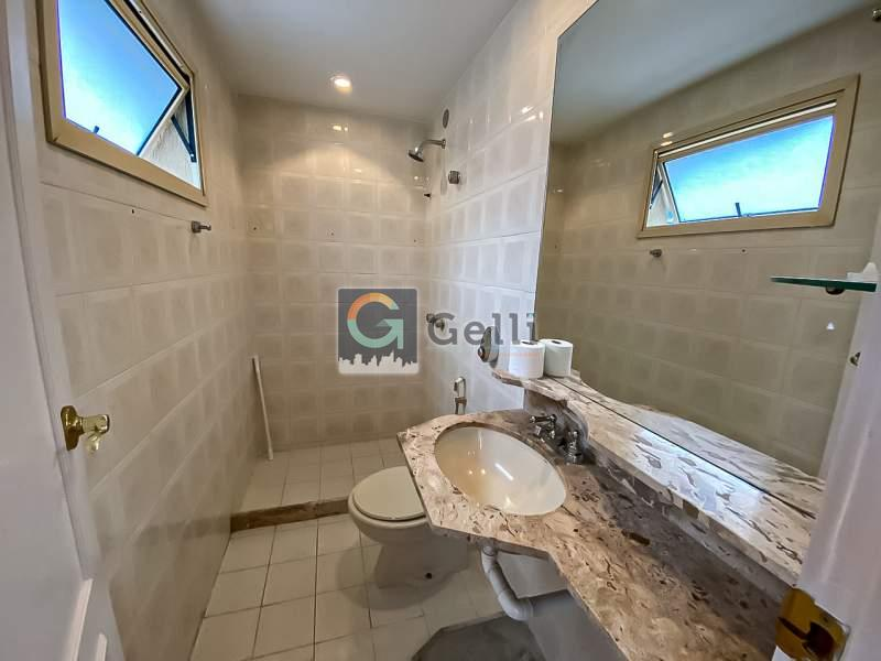 Apartamento para Alugar em Mosela, Petrópolis - RJ - Foto 9