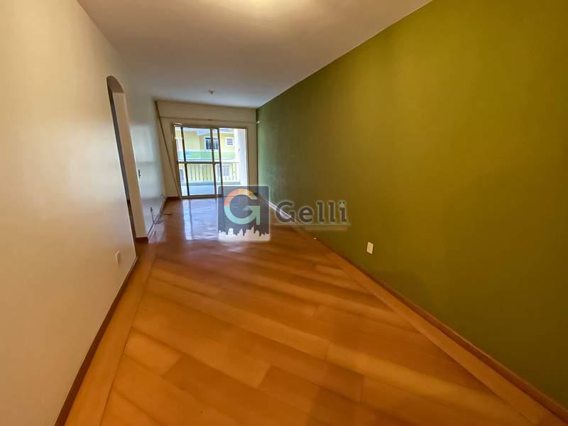 Apartamento para Alugar em Mosela, Petrópolis - RJ - Foto 1
