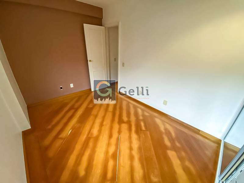 Apartamento para Alugar em Mosela, Petrópolis - RJ - Foto 5