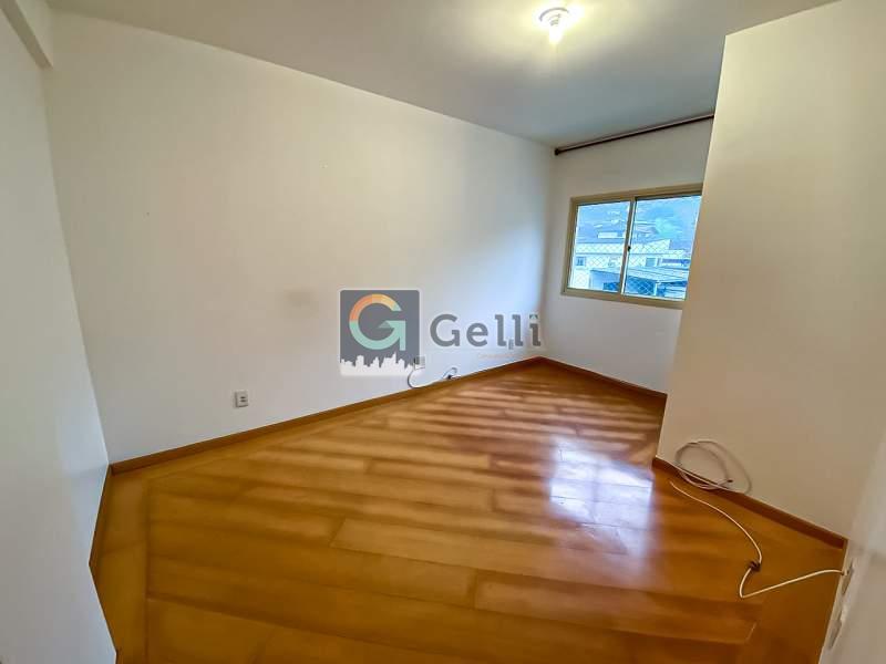 Apartamento para Alugar em Mosela, Petrópolis - RJ - Foto 7