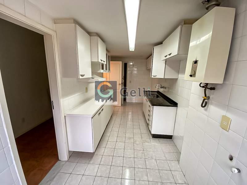 Apartamento para Alugar em Mosela, Petrópolis - RJ - Foto 11