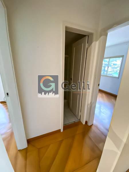 Apartamento para Alugar em Mosela, Petrópolis - RJ - Foto 3