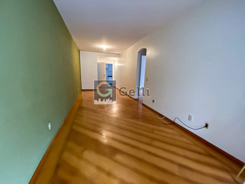 Apartamento para Alugar em Mosela, Petrópolis - RJ - Foto 2