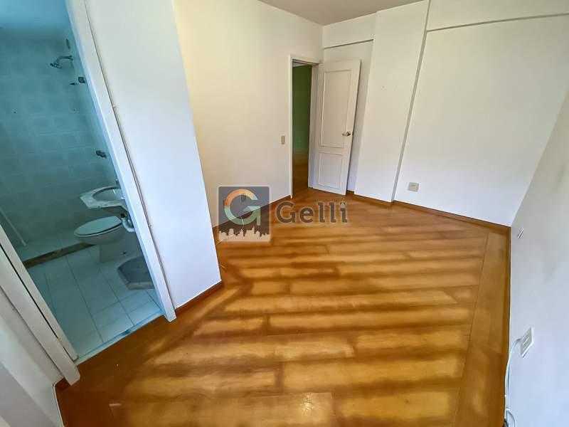Apartamento para Alugar em Mosela, Petrópolis - RJ - Foto 8