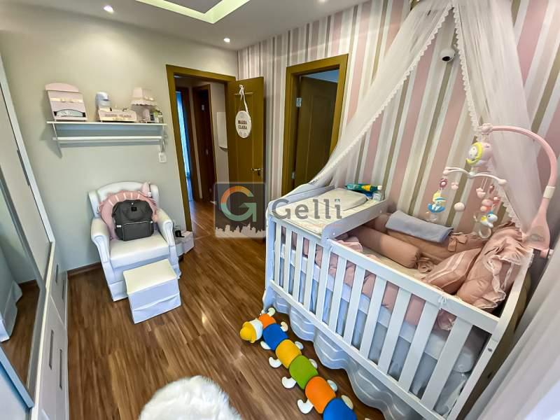 Casa à venda em Duarte da Silveira, Petrópolis - RJ - Foto 6