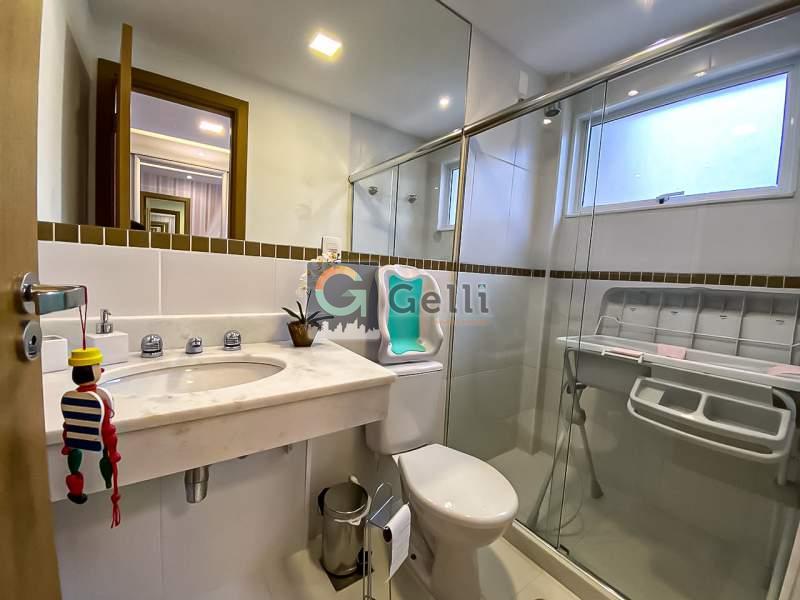 Casa à venda em Duarte da Silveira, Petrópolis - RJ - Foto 7