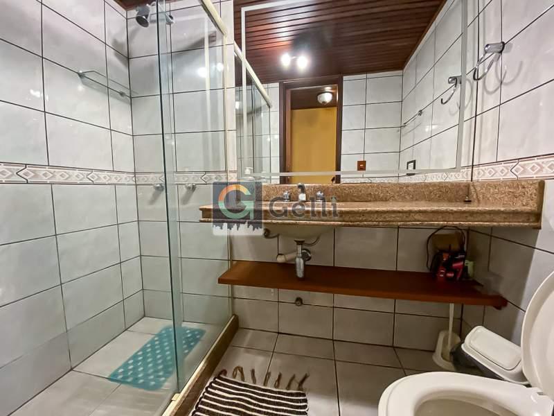 Cobertura para Alugar  à venda em Secretário, Petrópolis - RJ - Foto 15