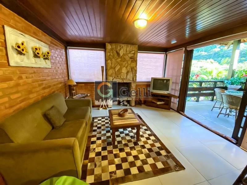Cobertura para Alugar  à venda em Secretário, Petrópolis - RJ - Foto 20