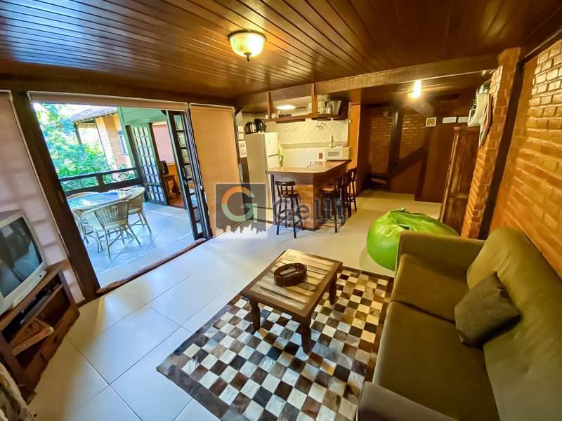 Cobertura para Alugar  à venda em Secretário, Petrópolis - RJ - Foto 19