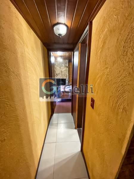 Cobertura para Alugar  à venda em Secretário, Petrópolis - RJ - Foto 16