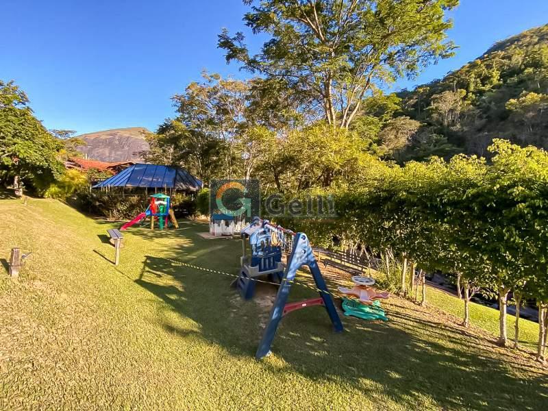 Cobertura para Alugar  à venda em Secretário, Petrópolis - RJ - Foto 6