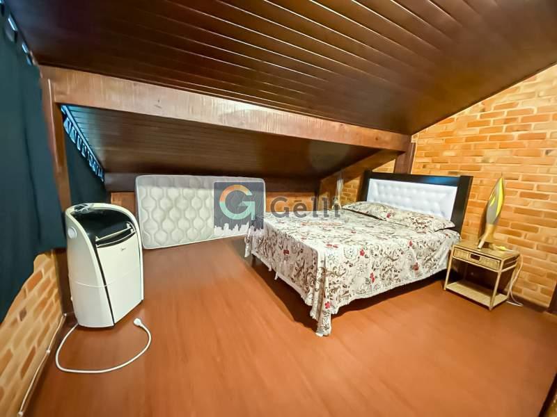 Cobertura para Alugar  à venda em Secretário, Petrópolis - RJ - Foto 10