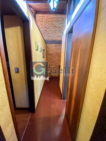 Cobertura para Alugar  à venda em Secretário, Petrópolis - RJ - Foto 12