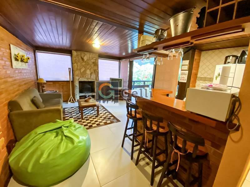 Cobertura para Alugar  à venda em Secretário, Petrópolis - RJ - Foto 1