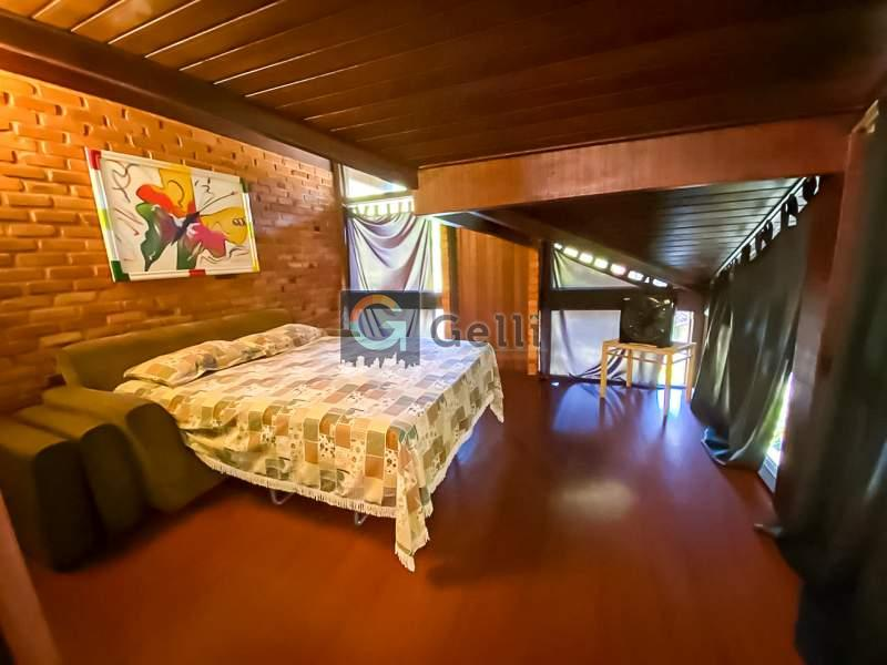 Cobertura para Alugar  à venda em Secretário, Petrópolis - RJ - Foto 2
