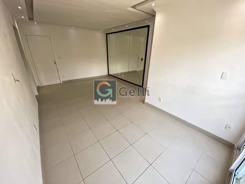 Apartamento para Alugar em Bingen, Petrópolis - RJ - Foto 2