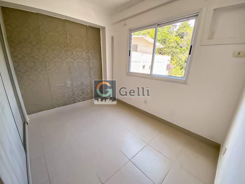 Apartamento para Alugar em Bingen, Petrópolis - RJ - Foto 7