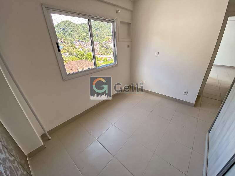 Apartamento para Alugar em Bingen, Petrópolis - RJ - Foto 8