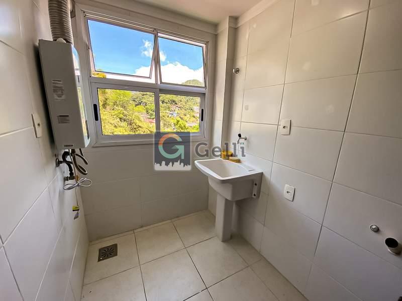 Apartamento para Alugar em Bingen, Petrópolis - RJ - Foto 11