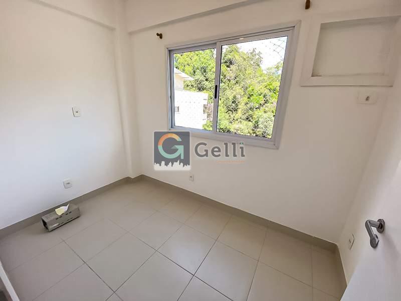 Apartamento para Alugar em Bingen, Petrópolis - RJ - Foto 4
