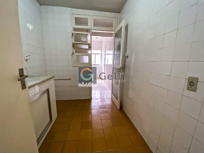 Apartamento para Alugar em Saldanha Marinho, Petrópolis - RJ - Foto 11