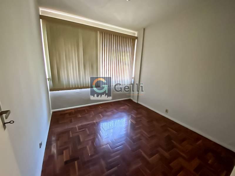 Apartamento para Alugar em Saldanha Marinho, Petrópolis - RJ - Foto 5