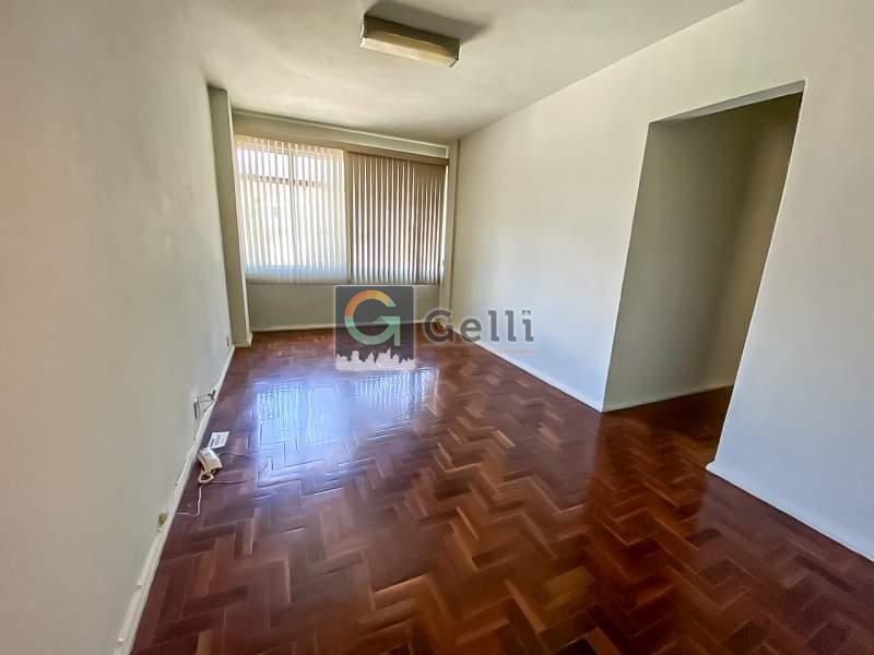 Apartamento para Alugar em Saldanha Marinho, Petrópolis - RJ - Foto 1