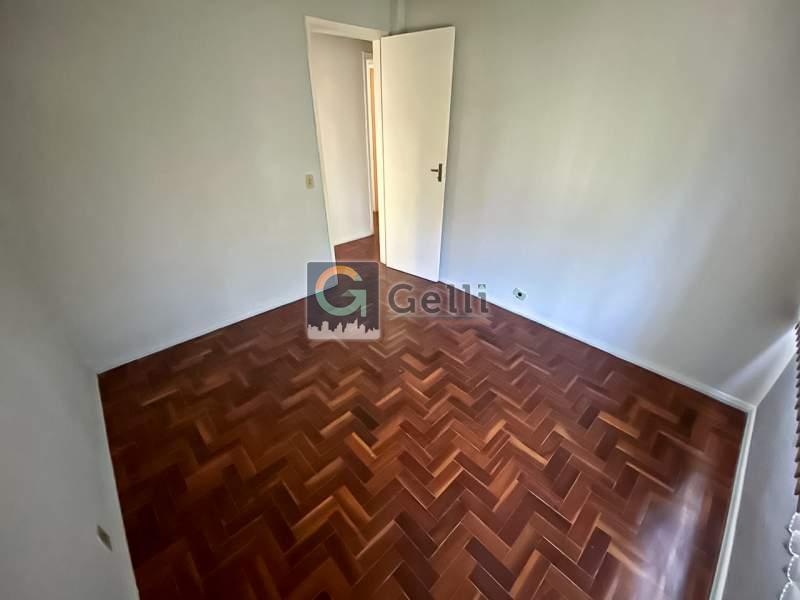 Apartamento para Alugar em Saldanha Marinho, Petrópolis - RJ - Foto 9