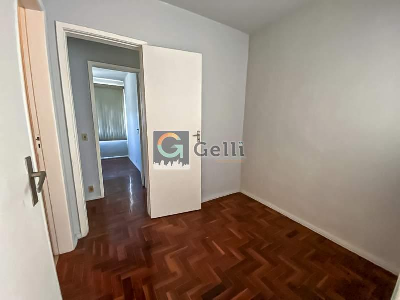 Apartamento para Alugar em Saldanha Marinho, Petrópolis - RJ - Foto 13